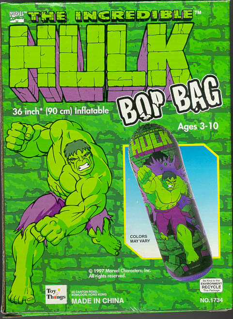 Hulk the animated series all 3 seasons [1996/Rus/DVDRip] - Beef.Ge
